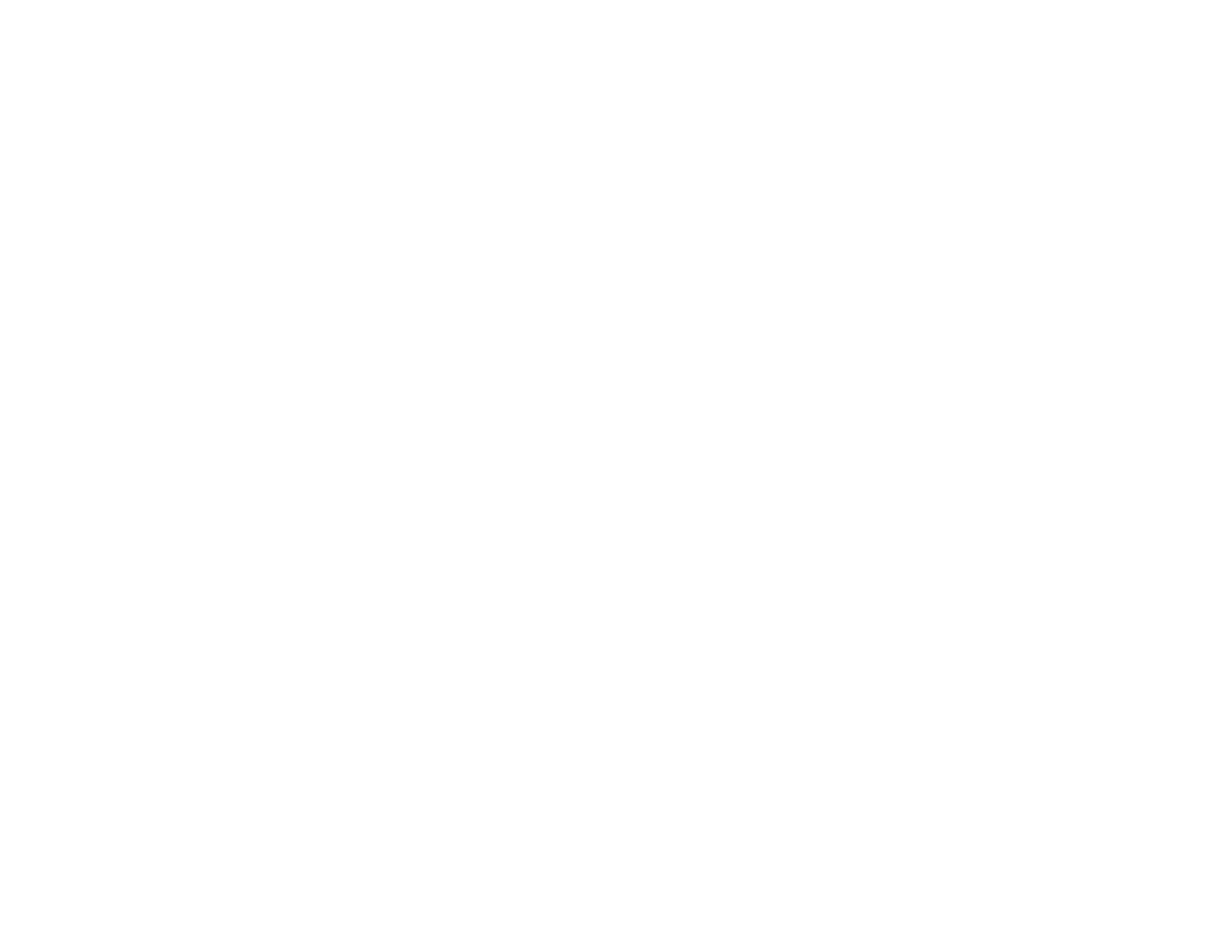 Au Sable River Property Owners Association